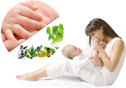 Infertility treatment in ayurveda